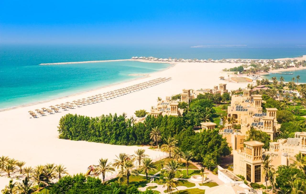 рас аль хайма фото пляжей и набережной