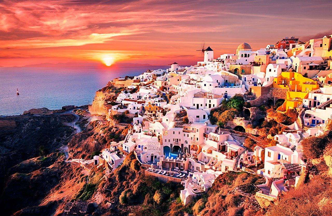 предотвращения красивые места в греции фото с названиями и описанием племени сурма
