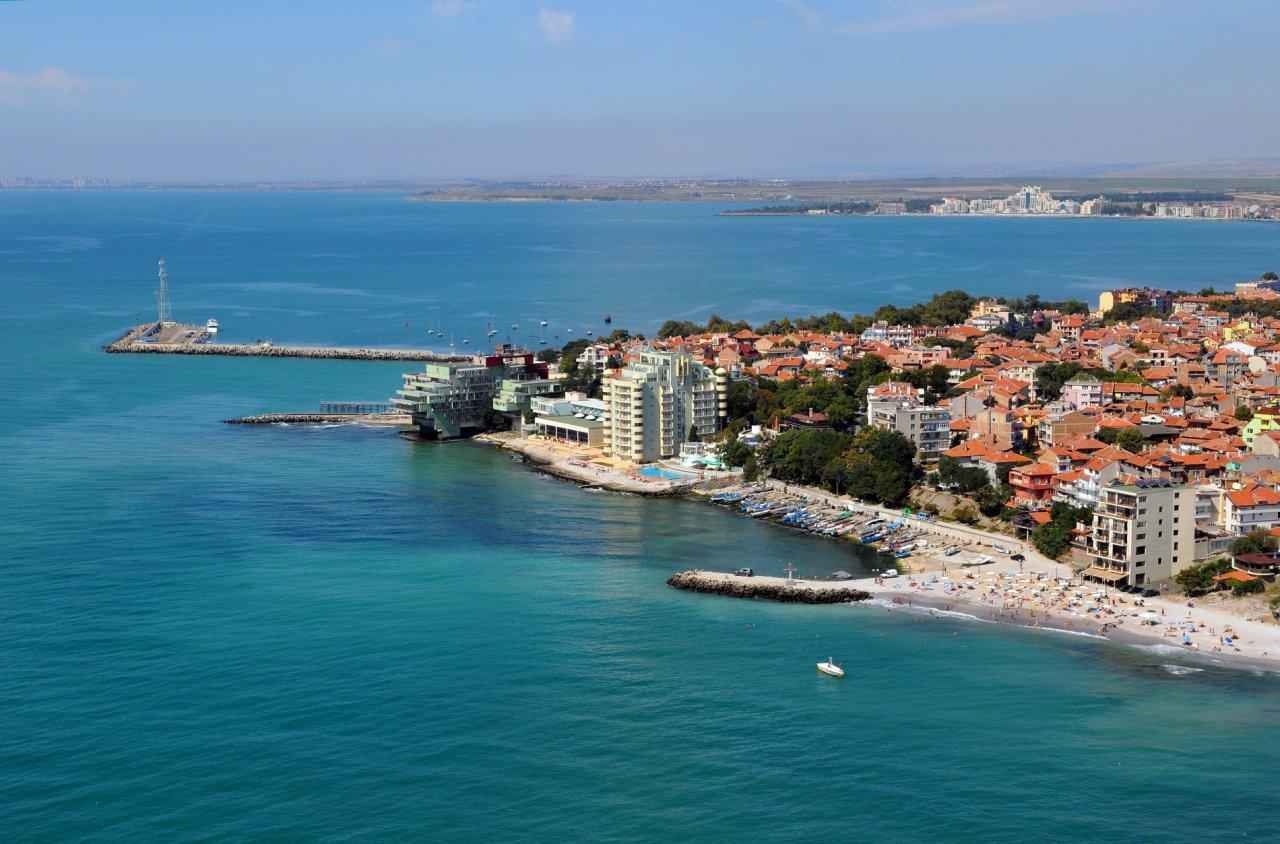 природные курорт бургас болгария фото отзывы начинаю эту