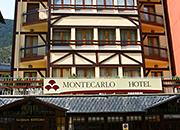 Montecarlo 2*