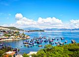 Туры во Вьетнам на Нячанг от Амиго-С