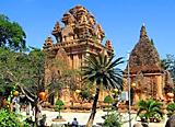 Туры во Вьетнам от Амиго-С